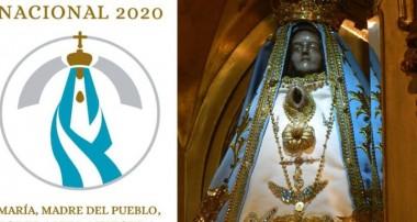 Audio mensaje de Monseñor Laxague por conmemoración 400 años hallazgo Virgen del Valle de Catamarca