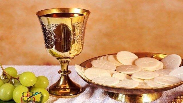 Diario de la crisis: La Comunión espiritual en tiempo de COVID19