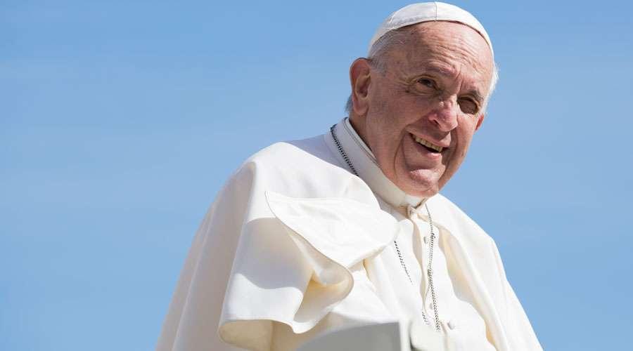 24 de mayo: Jornada Mundial de las Comunicaciones Sociales – Mensaje del Papa Francisco