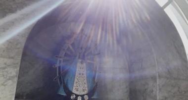 Reflexión y saludo por el Día del Trabajo del Obispo Pedro Laxague