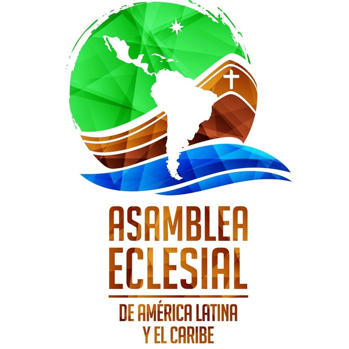 Video: Monseñor Pedro nos invita a participar de la Asamblea Eclesial